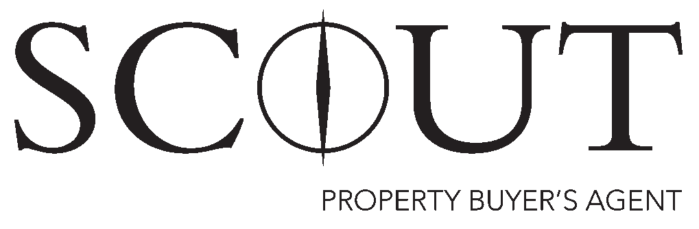 Scout Property